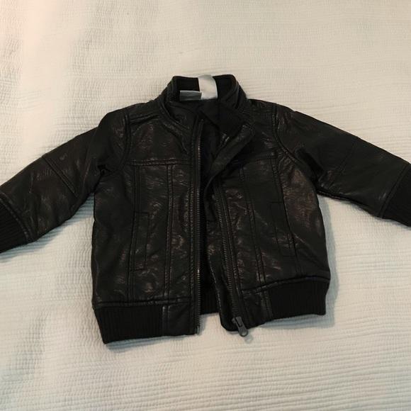 459e9de57d76 Koala Kids Jackets   Coats